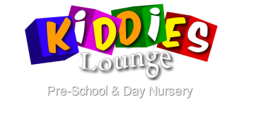 Kiddies Lounge | Pre-School Day Nursery